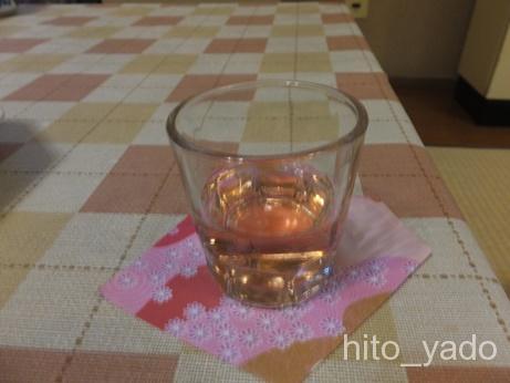 滝沢館-夕食14