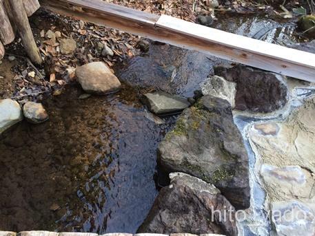 鶴の湯別館 風呂5