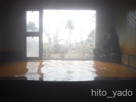 天狗温泉 浅間山荘5