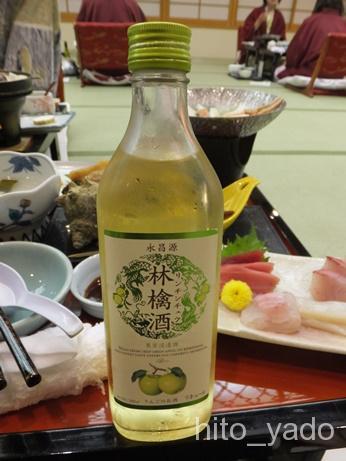 不老ふ死温泉-夕食19