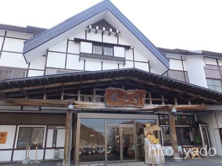 酸ヶ湯2015