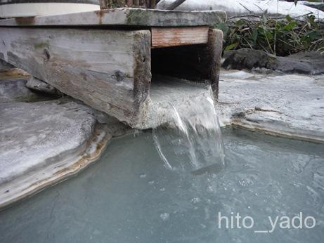 鶴の湯別館 風呂28