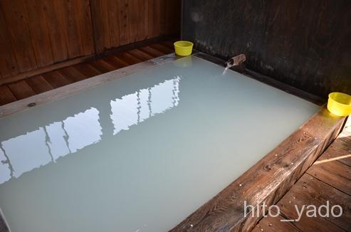 黒湯温泉5