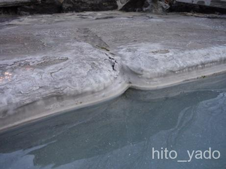 鶴の湯別館 風呂29