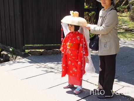 3泊4日 秋田・青森の秘湯を巡る旅 2015春
