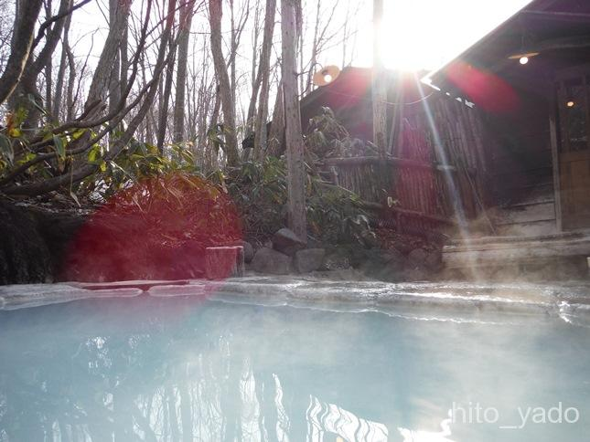 鶴の湯別館 風呂26
