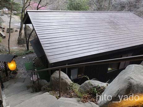 滝沢館-露天風呂41