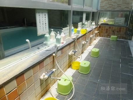 中ノ沢温泉 花見屋10