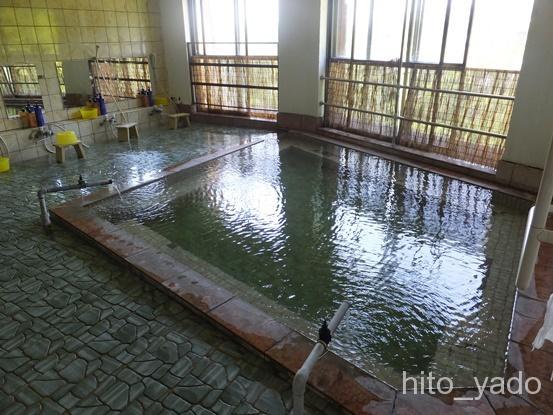 七里川温泉13