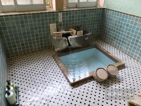 向瀧-貸切風呂8