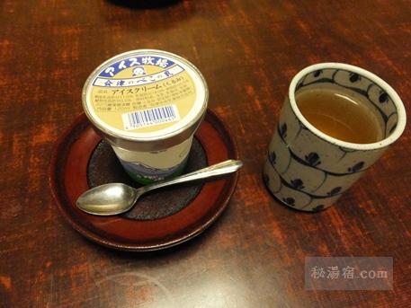 向瀧-夕食13