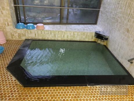 沓掛温泉 おもとや-風呂15