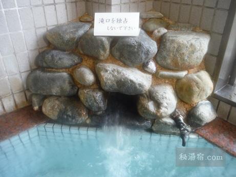 田沢温泉 有乳湯13