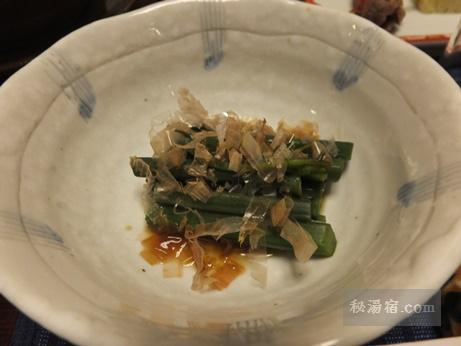 向瀧-夕食16
