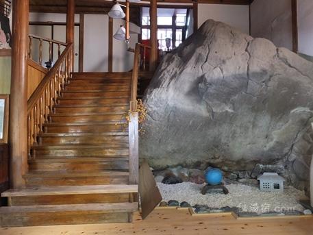 横向温泉 滝川屋 部屋36