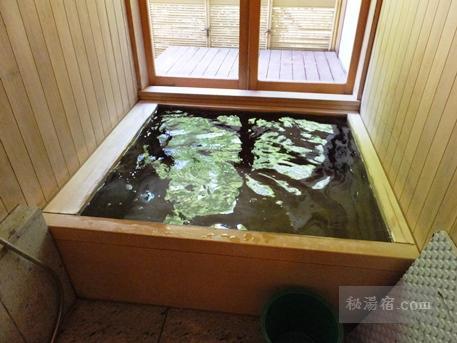 初谷温泉-風呂24