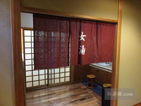 初谷温泉-風呂6