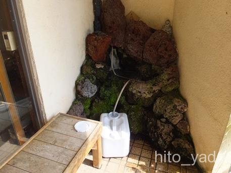 七里川温泉30