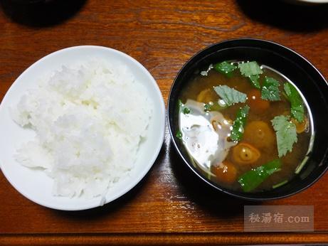 沓掛温泉 おもとや-夕食12