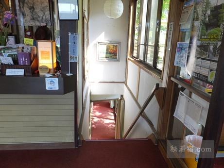 沓掛温泉 おもとや旅館-部屋4