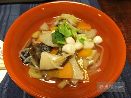 向瀧-夕食6