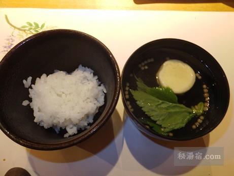 初谷温泉-夕食15