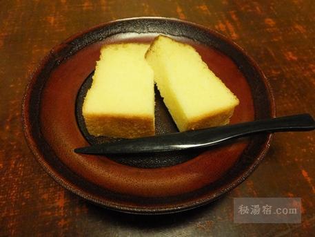 向瀧-夕食14