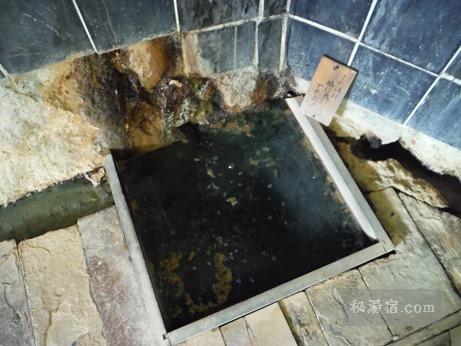 横向温泉 滝川屋 風呂29