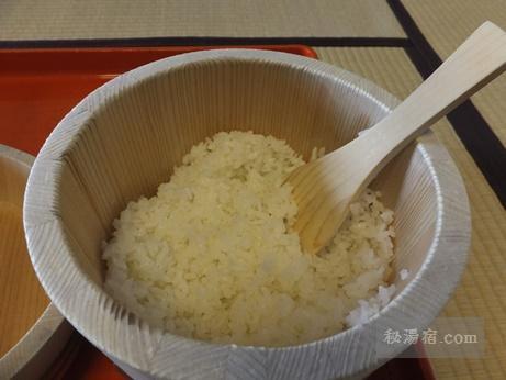 向瀧-朝食7