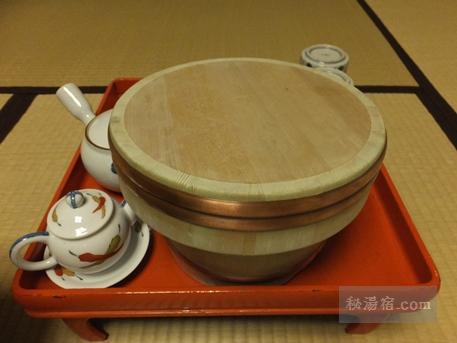 向瀧-夕食12