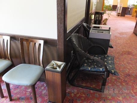 野地温泉ホテル36