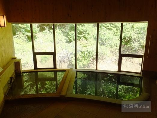 初谷温泉-風呂11