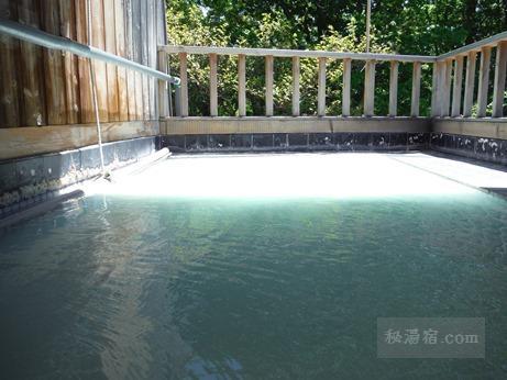沼尻温泉ロッジ24