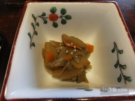 向瀧-朝食15
