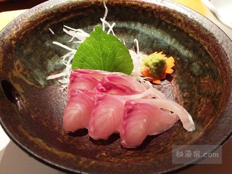 初谷温泉-夕食19