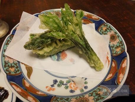 向瀧-夕食8