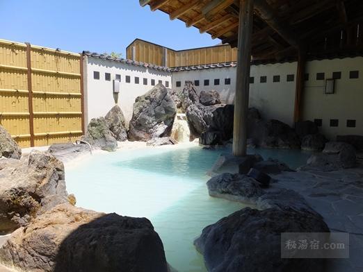 野地温泉ホテル22