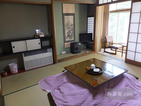沓掛温泉 おもとや旅館-部屋7