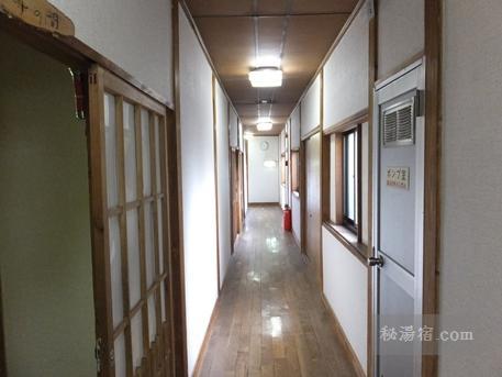 沓掛温泉 おもとや旅館-部屋14