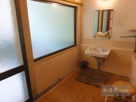 向瀧-貸切風呂5