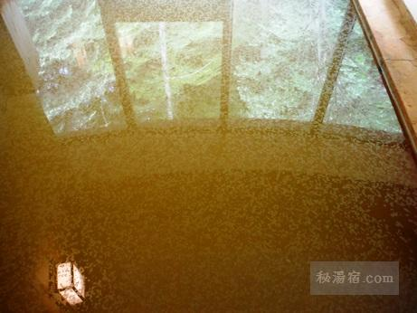 初谷温泉-風呂25