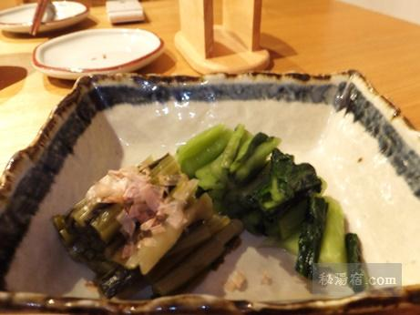 初谷温泉-夕食5