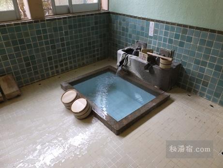 向瀧-貸切風呂2
