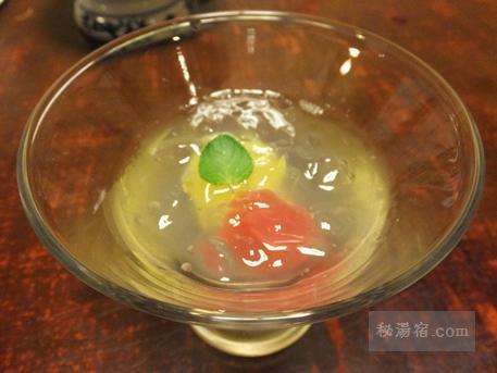 向瀧-夕食9