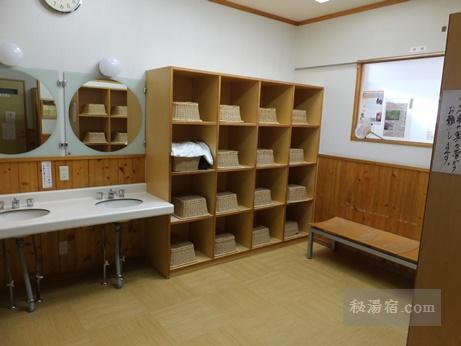 田沢温泉 有乳湯3