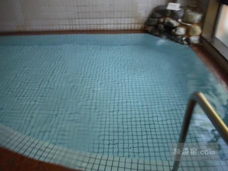 田沢温泉 有乳湯12