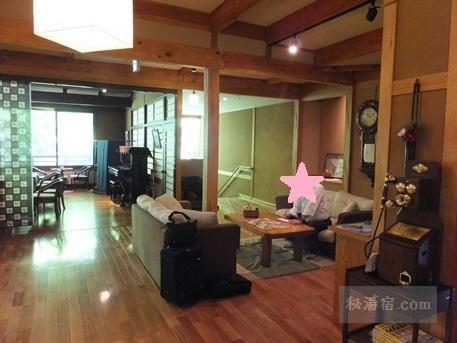 初谷温泉-部屋7