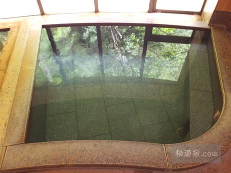 初谷温泉-風呂12