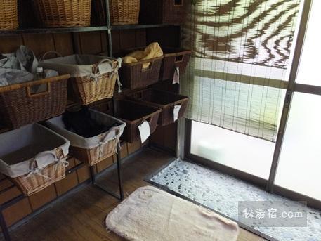 鹿教湯温泉 河鹿荘5