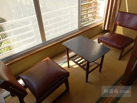 沓掛温泉 おもとや旅館-部屋9